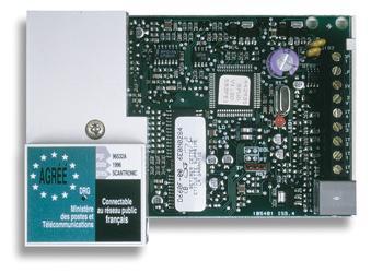 Diverses Questions sur la Aritech CD 62 Transmetteur-telephonique-vocal-660-10479
