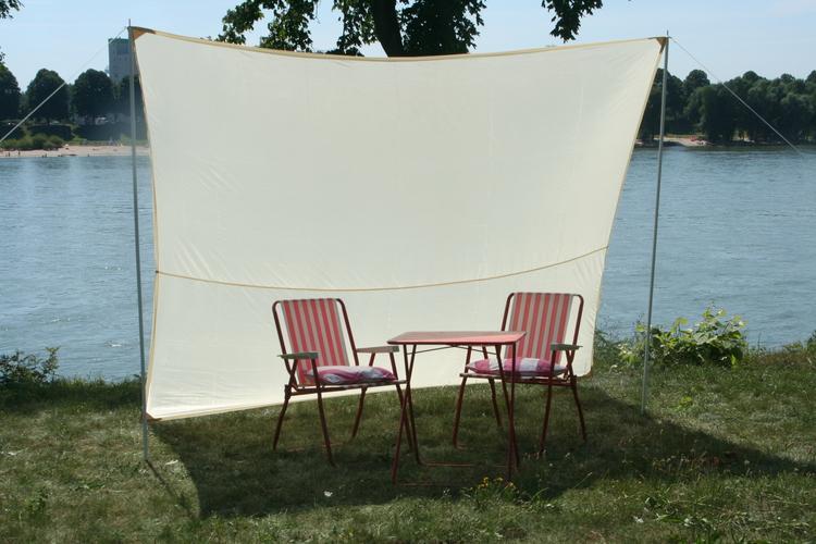 toiles d 39 ombrage comparez les prix pour professionnels sur page 1. Black Bedroom Furniture Sets. Home Design Ideas
