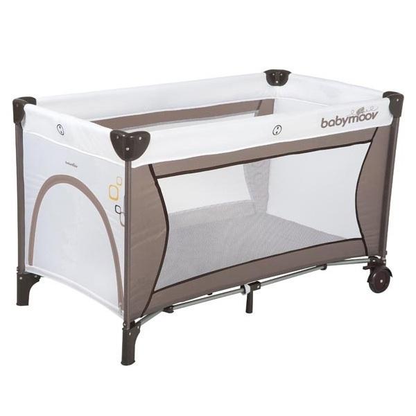 meubles d coratifs pour enfants comparez les prix pour professionnels sur hellopro fr page 1. Black Bedroom Furniture Sets. Home Design Ideas