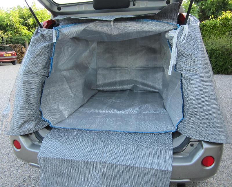 sacs de jardinage jardin et saisons achat vente de sacs de jardinage jardin et saisons. Black Bedroom Furniture Sets. Home Design Ideas