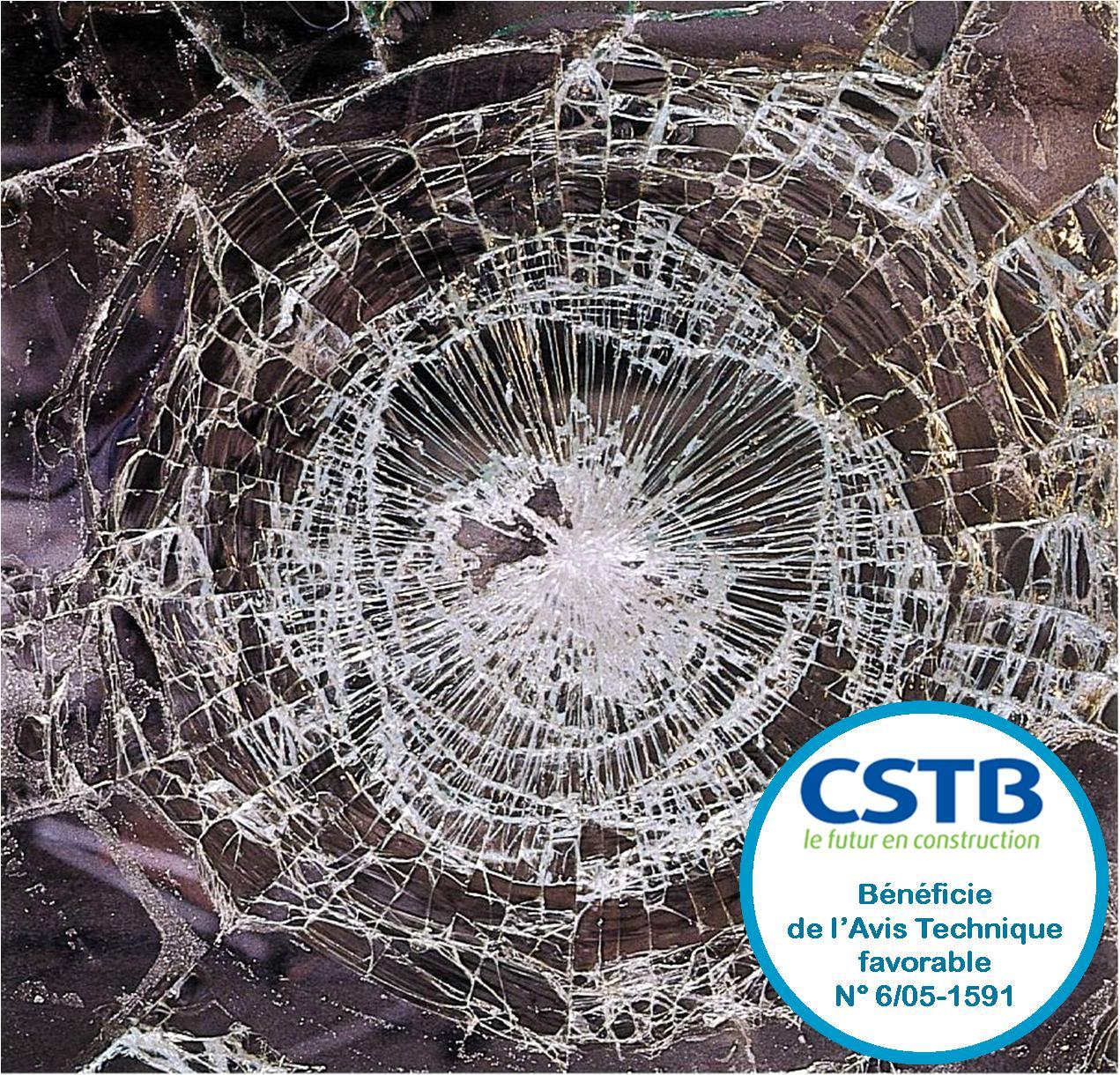 Films de securite pour les vitres tous les fournisseurs - Film anti effraction ...