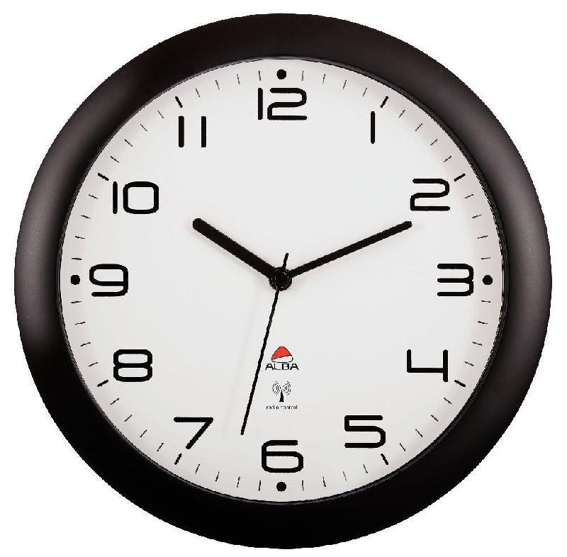 Horloges a aiguilles tous les fournisseurs horloge