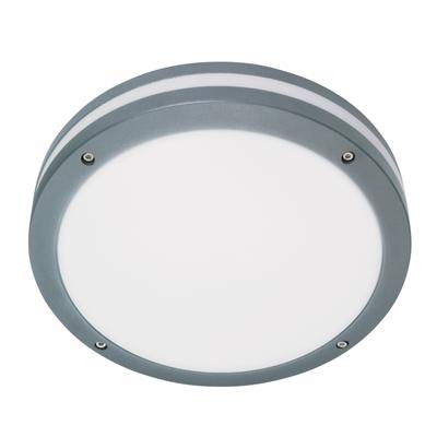 Equipements pour lampes sg lighting achat vente de for Hublot exterieur