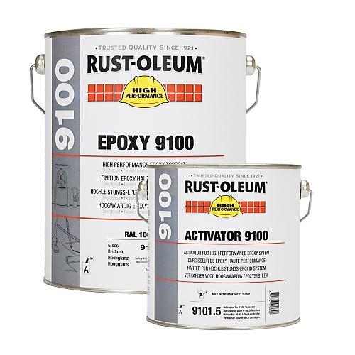 peinture poxy bi composant haute performance rust ol um comparer les prix de peinture poxy bi. Black Bedroom Furniture Sets. Home Design Ideas