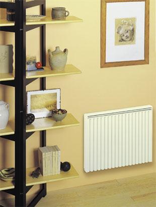 radiateurs electriques a inertie fonteco 2. Black Bedroom Furniture Sets. Home Design Ideas
