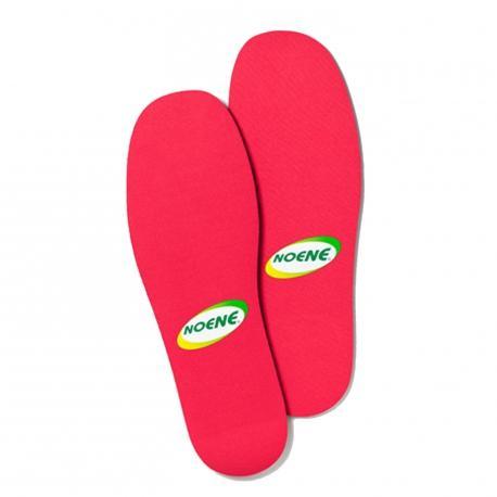 21c295c8f3f19 Semelles pour chaussures - Comparez les prix pour professionnels sur ...