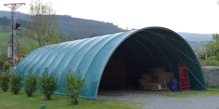 abris agricoles tous les fournisseurs abri agricole. Black Bedroom Furniture Sets. Home Design Ideas