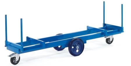 chariots pour charges lourdes tous les fournisseurs chariot charge volumineuse chariot. Black Bedroom Furniture Sets. Home Design Ideas