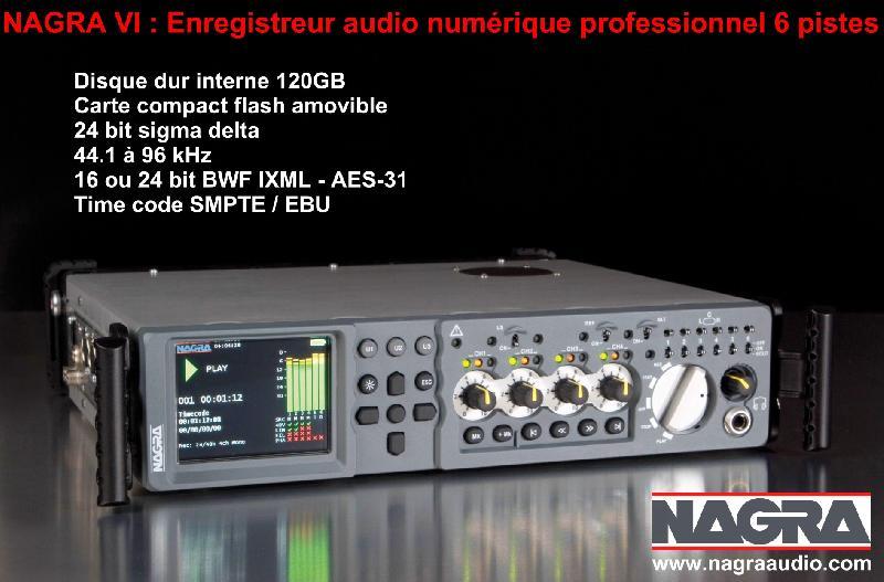 enregistreurs audio numeriques tous les fournisseurs enregistreur audio conference. Black Bedroom Furniture Sets. Home Design Ideas