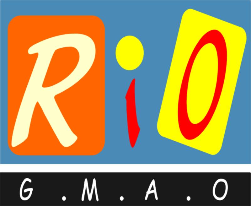 rio gmao gratuite
