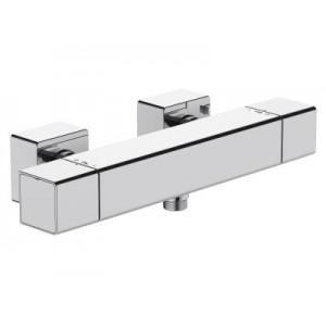 Mitigeurs de salle de bains jacob delafon achat vente - Mitigeur thermostatique bain douche jacob delafon ...