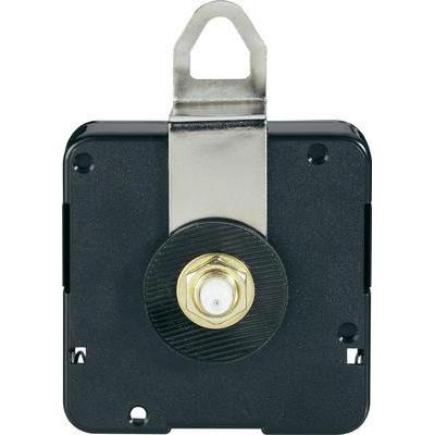 m canisme d 39 horloge lent quartz axe 14 8 mm comparer les. Black Bedroom Furniture Sets. Home Design Ideas