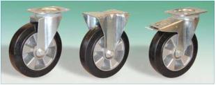 photos roues et roulettes pour la manutention page 3. Black Bedroom Furniture Sets. Home Design Ideas