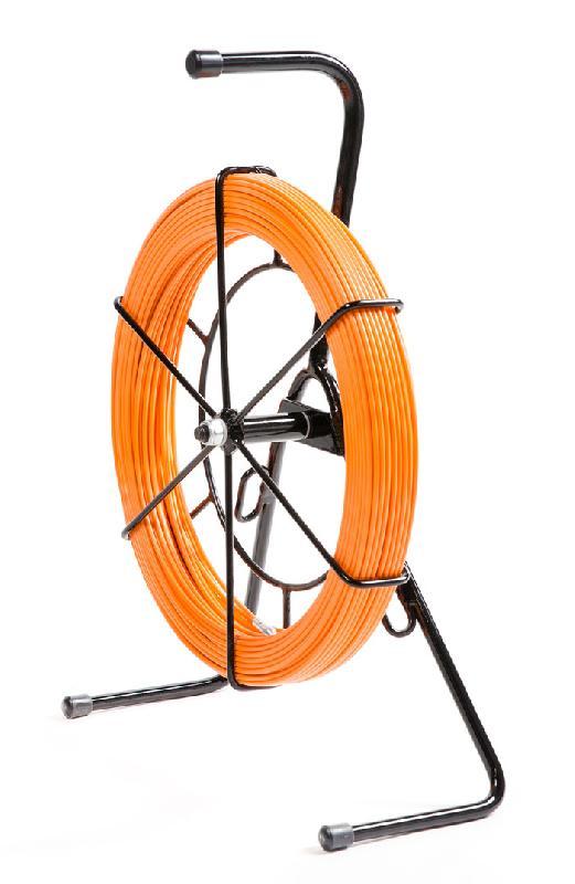 Tire fils comparez les prix pour professionnels sur for Aiguille pour passage de cable