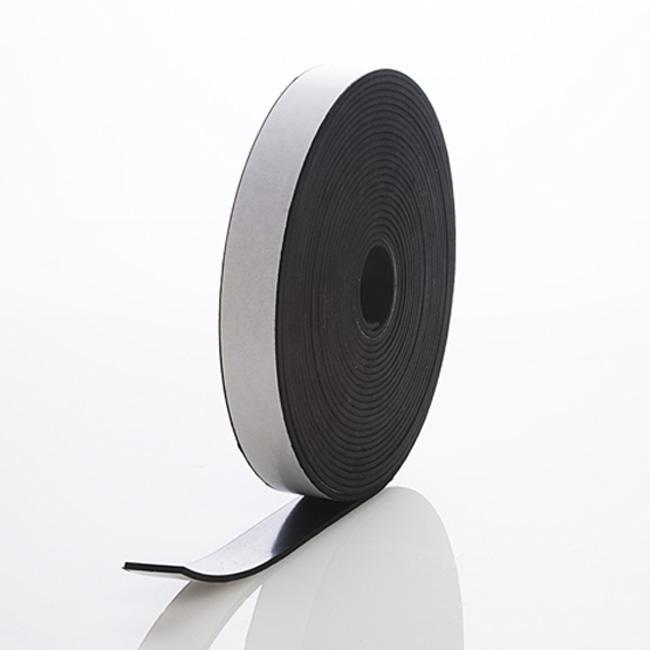 bande en caoutchouc adh siv e 30 x 3 mm 10 m comparer. Black Bedroom Furniture Sets. Home Design Ideas