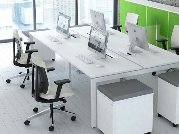 bureaux informatiques mdd achat vente de bureaux informatiques mdd comparez les prix sur. Black Bedroom Furniture Sets. Home Design Ideas