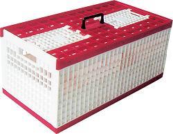caisse de transport avicole tous les fournisseurs bac d 39 aviculture chariot de ressuage. Black Bedroom Furniture Sets. Home Design Ideas