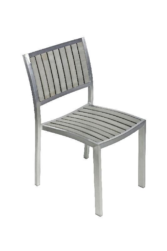 chaise et fauteuil d 39 ext rieur manutan collectivit s achat vente de chaise et fauteuil d. Black Bedroom Furniture Sets. Home Design Ideas