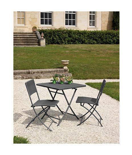 chaise de jardin tous les fournisseurs de chaise de. Black Bedroom Furniture Sets. Home Design Ideas