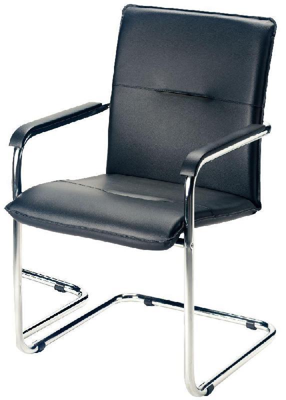 sieges d 39 accueil tous les fournisseurs siege visiteur. Black Bedroom Furniture Sets. Home Design Ideas