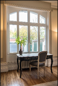 dhome menuiserie tryba produits fenetres en bois. Black Bedroom Furniture Sets. Home Design Ideas