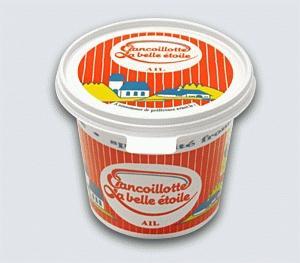 http://www.hellopro.fr/images/produit-2/9/7/7/fromage-cancoillotte-la-belle-etoile-ail-216779.jpg