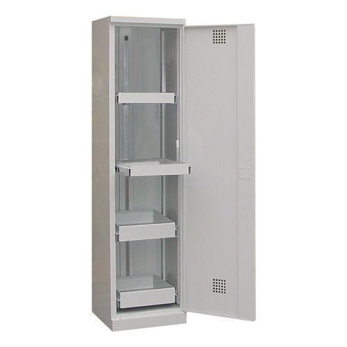 armoire de s curit porte coulissante tous les fournisseurs de armoire de s curit porte. Black Bedroom Furniture Sets. Home Design Ideas