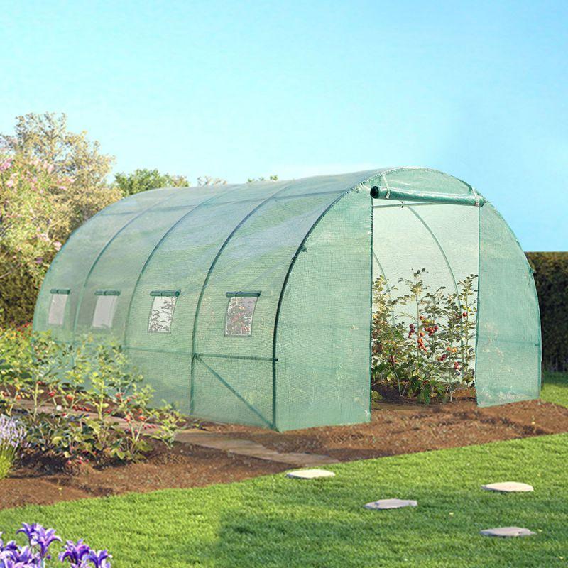 serre tunnel tous les fournisseurs de serre tunnel sont. Black Bedroom Furniture Sets. Home Design Ideas