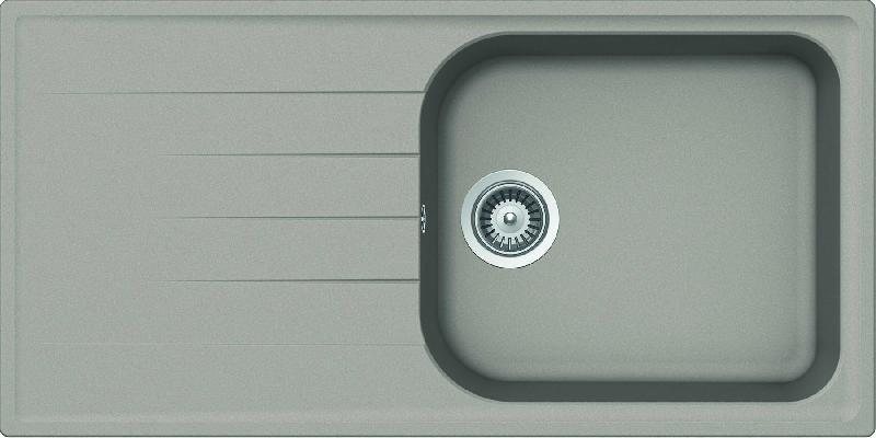 viers js aquatop achat vente de viers js aquatop comparez les prix sur. Black Bedroom Furniture Sets. Home Design Ideas