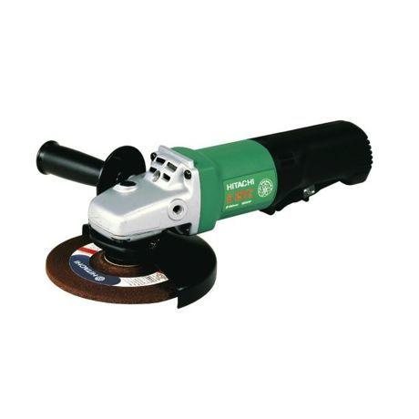 MEULEUSE Ø 150 MM - 1500 W - G 15YC - HITACHI