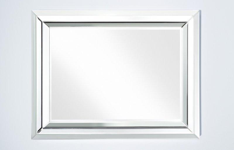 Miroirs D Coratifs Inside 75 Achat Vente De Miroirs