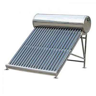 chauffe eau solaire comparez les prix pour professionnels sur page 1. Black Bedroom Furniture Sets. Home Design Ideas