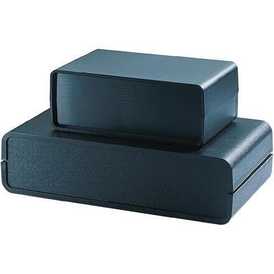 coffrets lectriques strapubox achat vente de coffrets lectriques strapubox comparez les. Black Bedroom Furniture Sets. Home Design Ideas