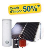 chauffe eau solaires tous les fournisseurs chauffe eau. Black Bedroom Furniture Sets. Home Design Ideas
