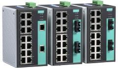 Eds-316- switch non administrable à 16 ports