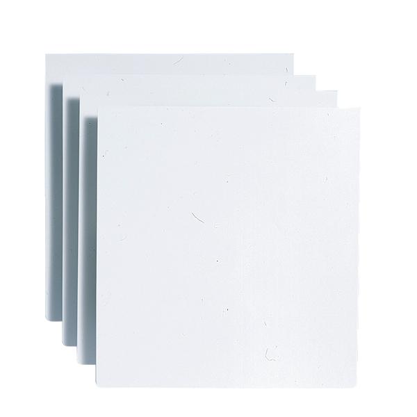 INTERCALAIRE CLASSEMENT CD 15 X 14,3 CM
