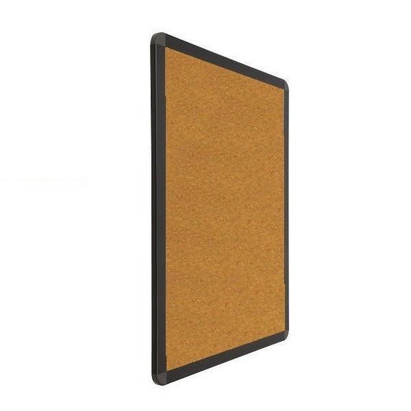 tableaux en li ge rolleco achat vente de tableaux en li ge rolleco comparez les prix sur. Black Bedroom Furniture Sets. Home Design Ideas