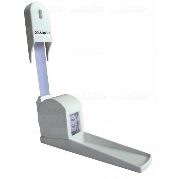 Instrument de mesure de hauteur comparez les prix pour - Metre pour mesurer ...