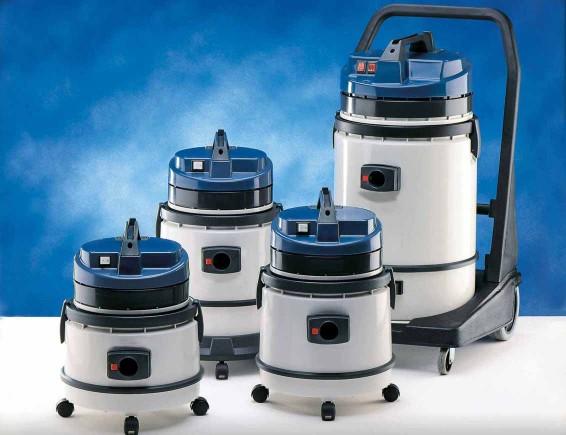 clean assistance produits aspirateurs pour liquides et solides. Black Bedroom Furniture Sets. Home Design Ideas