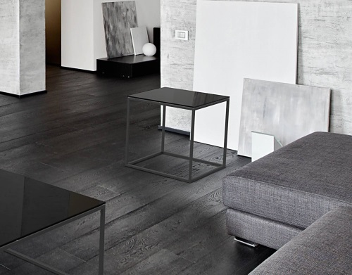 bout de canape julia. Black Bedroom Furniture Sets. Home Design Ideas