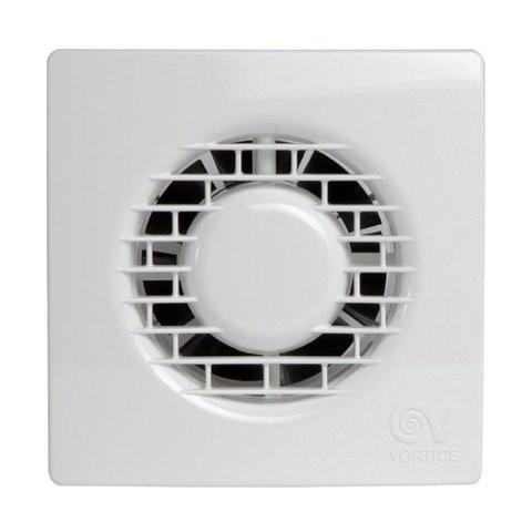 extracteur d 39 air silencieux tous les fournisseurs de extracteur d 39 air silencieux sont sur. Black Bedroom Furniture Sets. Home Design Ideas