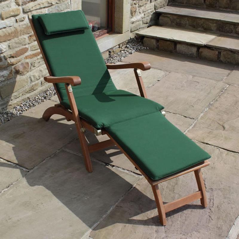 chaise longue en bois tous les fournisseurs de chaise longue en bois sont sur. Black Bedroom Furniture Sets. Home Design Ideas