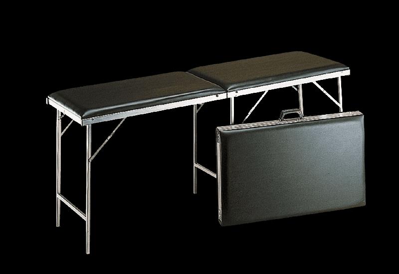 Chaise en plastique transparent tabouret plastique transparent home design patio furniture - Tabouret de bar plexiglas transparent ...