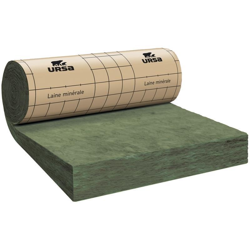 laines comparez les prix pour professionnels sur page 1. Black Bedroom Furniture Sets. Home Design Ideas