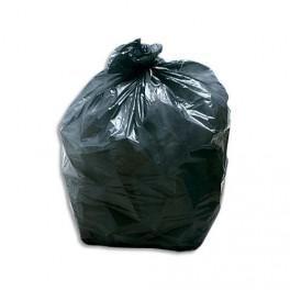 sac plastique fermeture achat vente sac plastique fermeture au meilleur prix hellopro. Black Bedroom Furniture Sets. Home Design Ideas