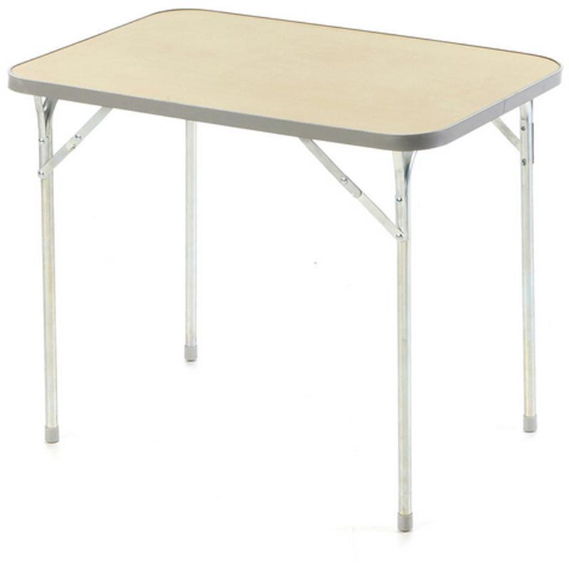 tables pliables achat vente de tables pliables comparez les prix sur. Black Bedroom Furniture Sets. Home Design Ideas