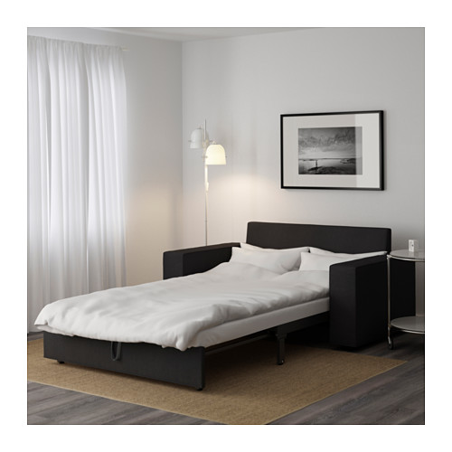 meubles ikea france produits canapes lits. Black Bedroom Furniture Sets. Home Design Ideas