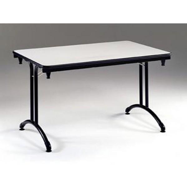 volga pliante pliante 180x80. Black Bedroom Furniture Sets. Home Design Ideas