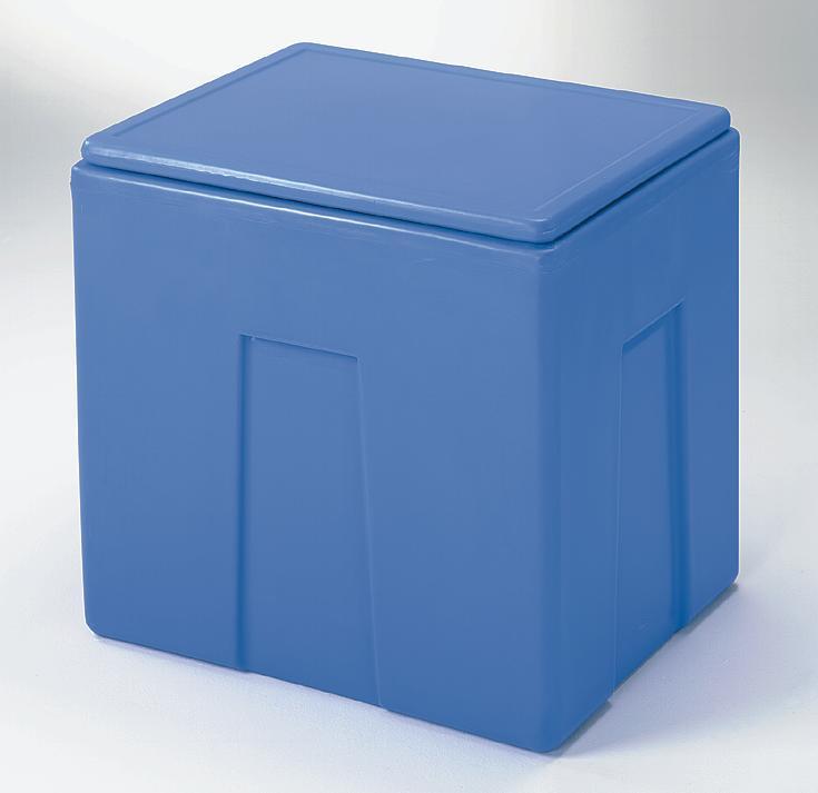 bacs isothermes tous les fournisseurs bac congelation bac produit surgele bac produit. Black Bedroom Furniture Sets. Home Design Ideas