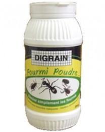 insecticide fourmis tous les fournisseurs de insecticide fourmis sont sur. Black Bedroom Furniture Sets. Home Design Ideas